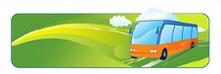 biglietteria autobus