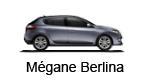 New Megane